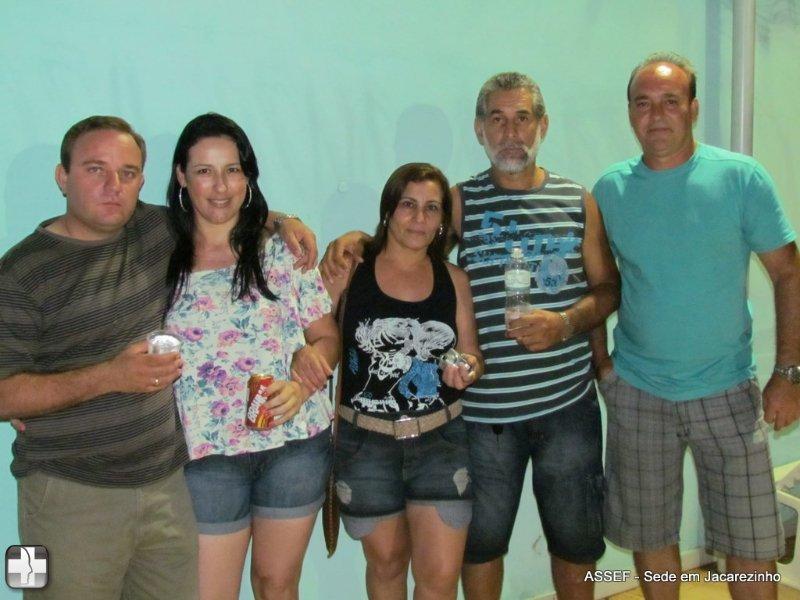 2012_02_20_assef_jacarezinho-1024x768-021