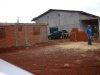 20120830-_nucleo_assef_campo_mourao_imagensdaobra-casasede115