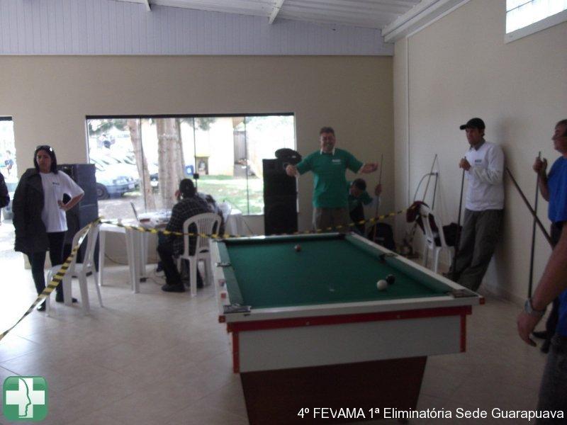 070-2012-09-29-nucleo-assef-guarapuava-4-fevama-069