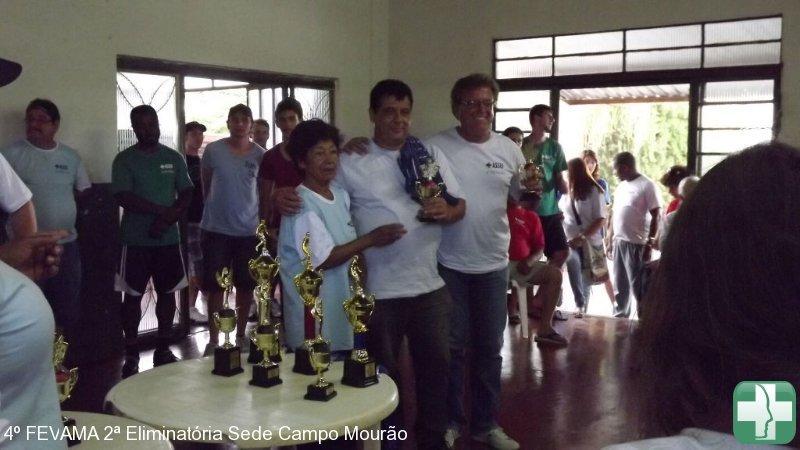 132-2012-11-10-nucleo-assef-campomourao-4-fevama-142