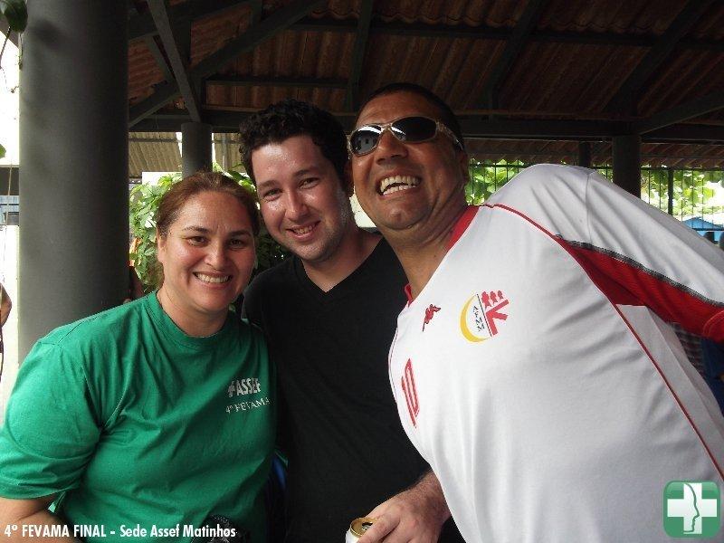 2012-11-24-assef-matinhos-4-fevama-final-053