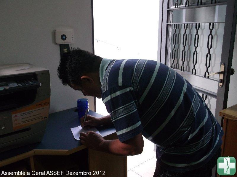 2012-12-08-assembleia_geral_assef_dezembro_2012-001