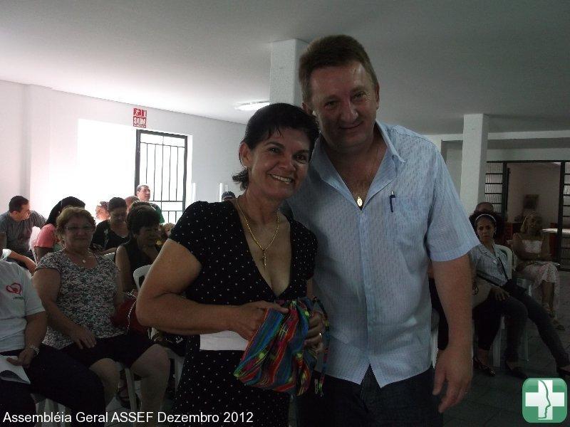 2012-12-08-assembleia_geral_assef_dezembro_2012-090