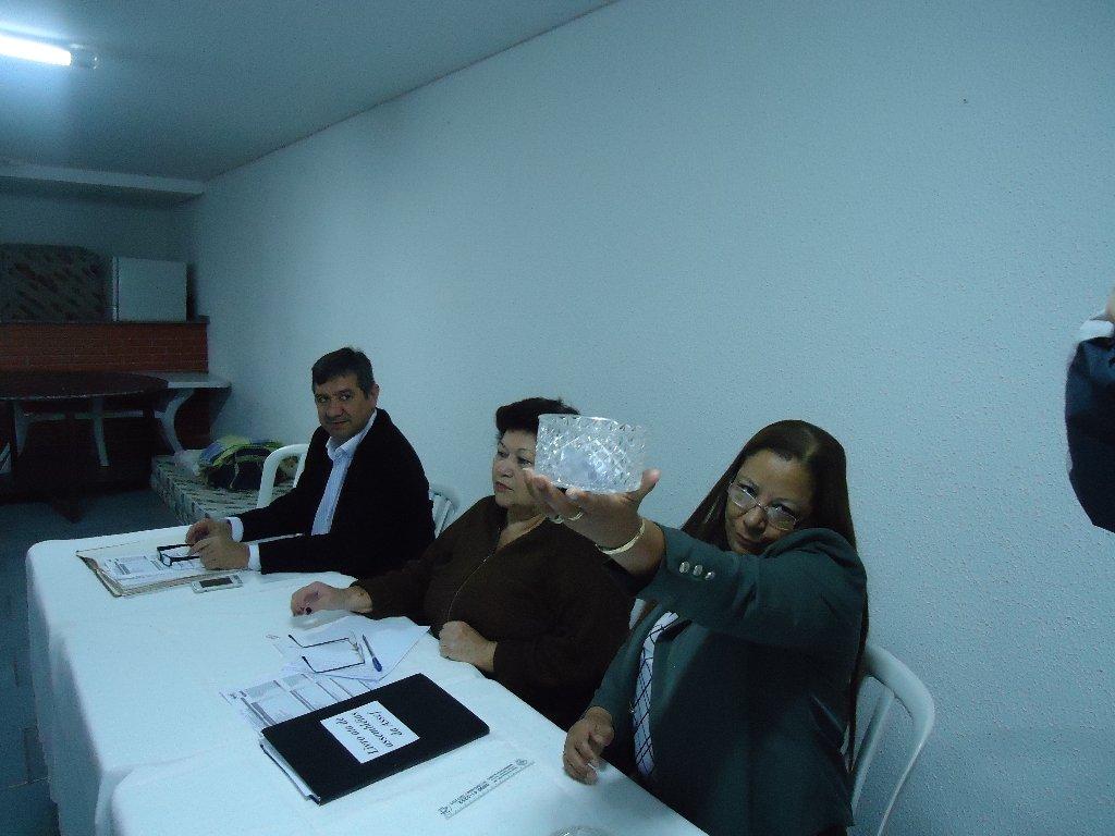 2013-11-23-assembleia-geral-novembro-2013-081