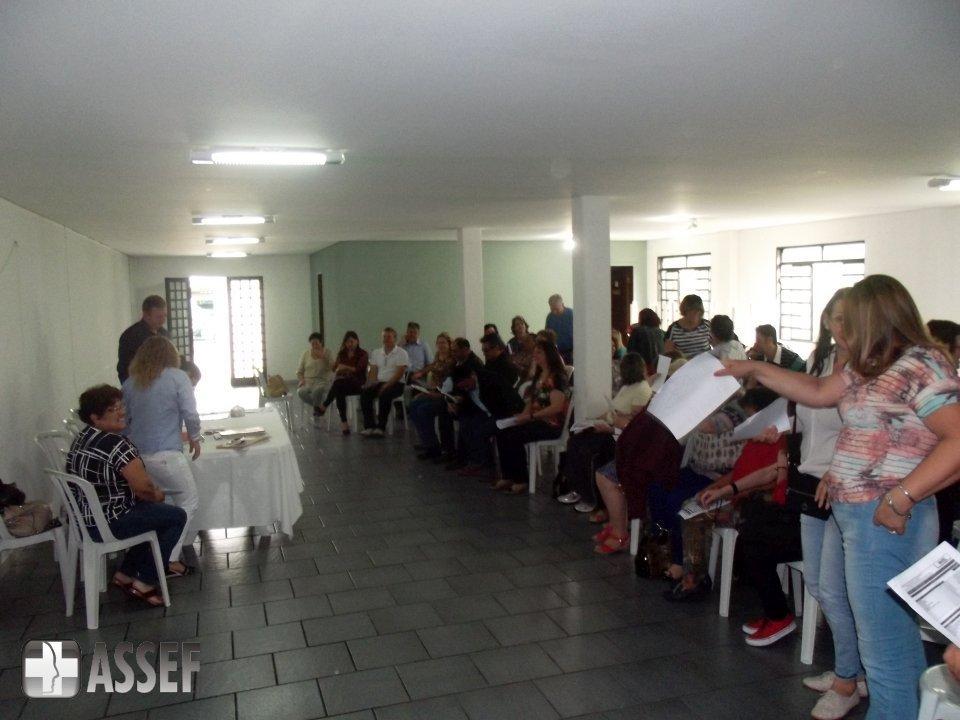 20151128-Assembleia-Assef-042