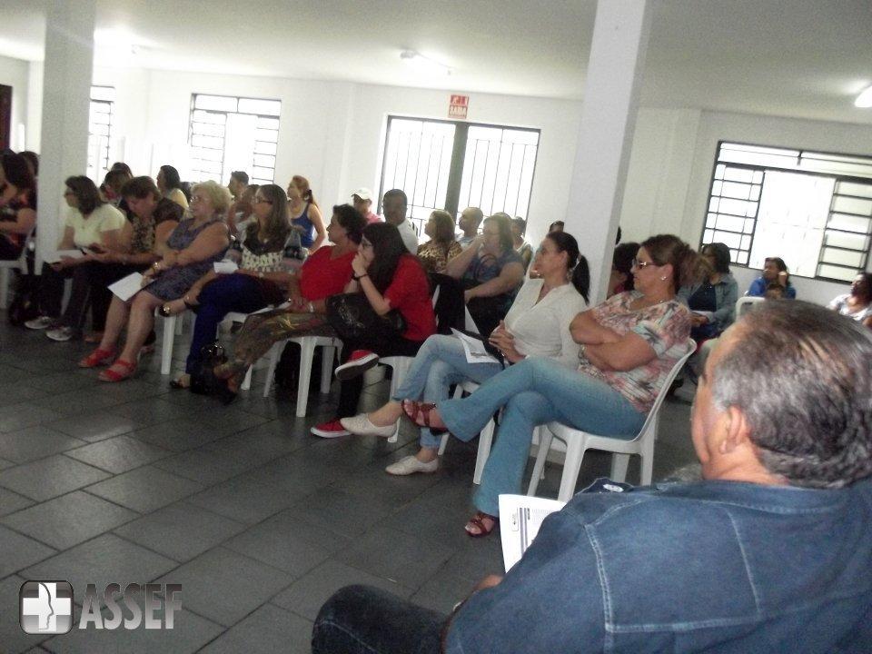 20151128-Assembleia-Assef-065