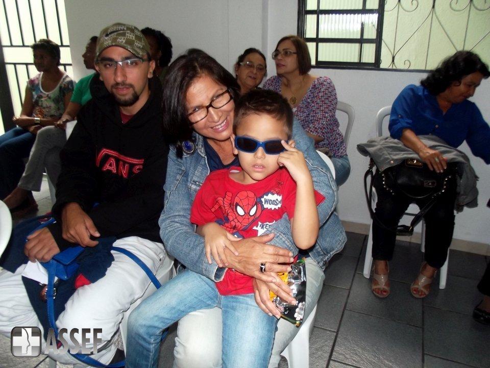 20151128-Assembleia-Assef-091