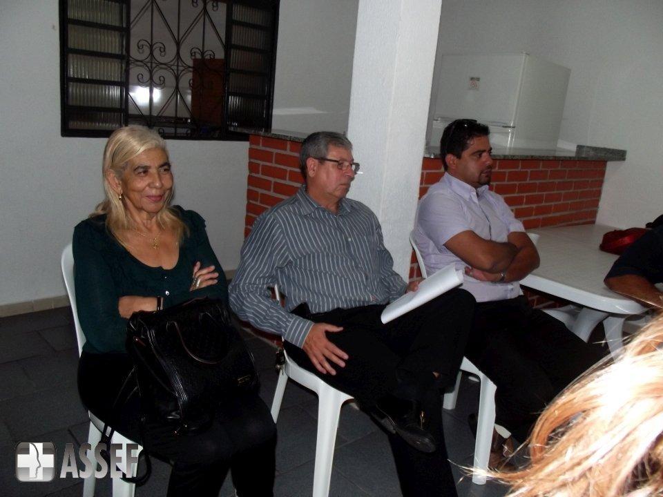 20151128-Assembleia-Assef-098