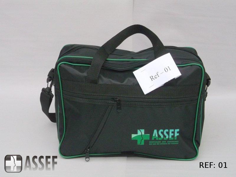 mala-assef-01