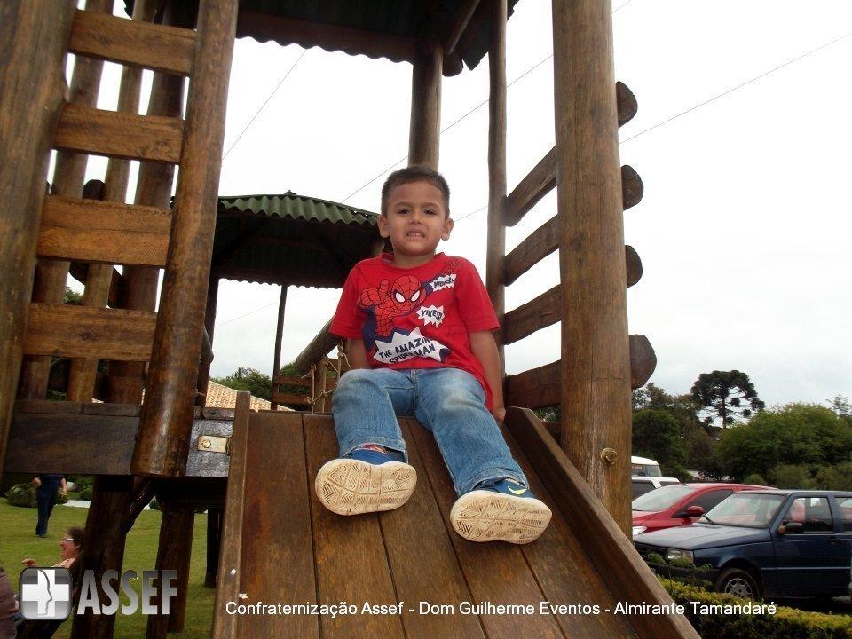 20151128-Confraternizacao-Assef-DomGuilherme-091