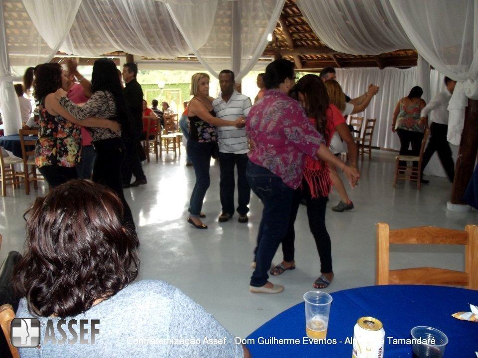 20151128-Confraternizacao-Assef-DomGuilherme-181