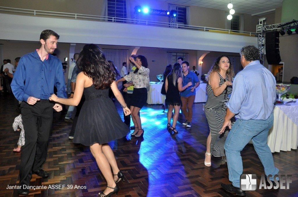 20161126-Jantar-Dancante-ASSEF-39Anos-158