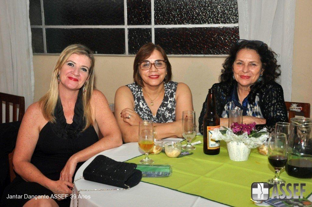20161126-Jantar-Dancante-ASSEF-39Anos-227