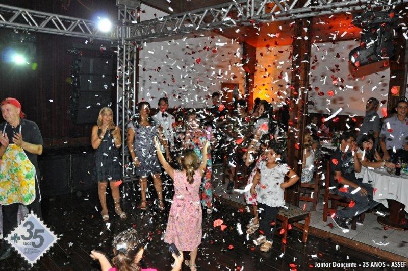 2012-12-08-jantar_dancante_35-anos-assef-107