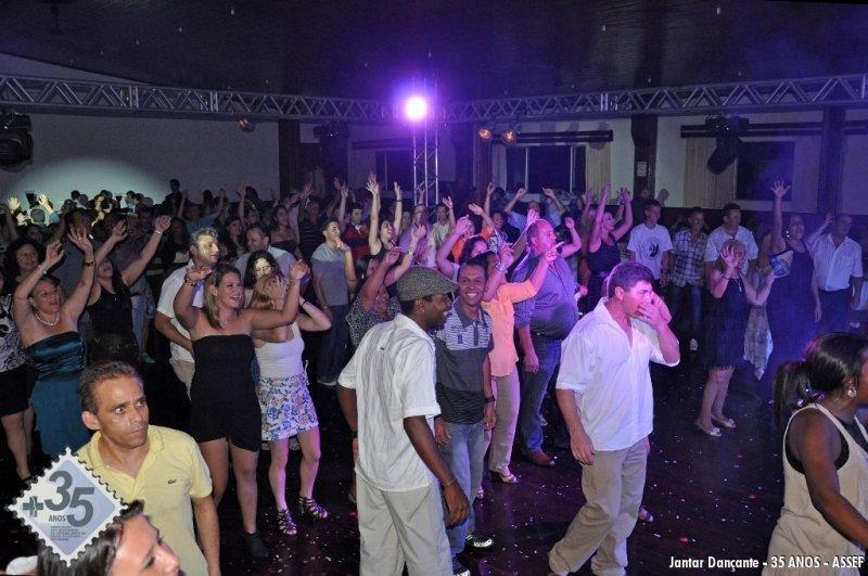 2012-12-08-jantar_dancante_35-anos-assef-229