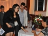 2012-12-08-jantar_dancante_35-anos-assef-008