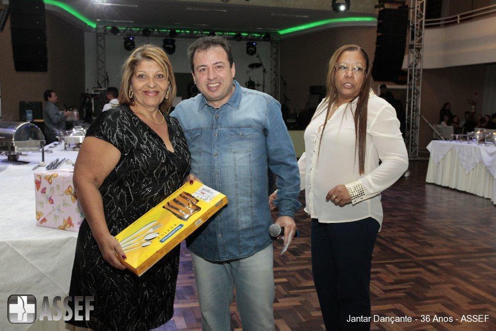 20131123_jantar_dancante-assef-115