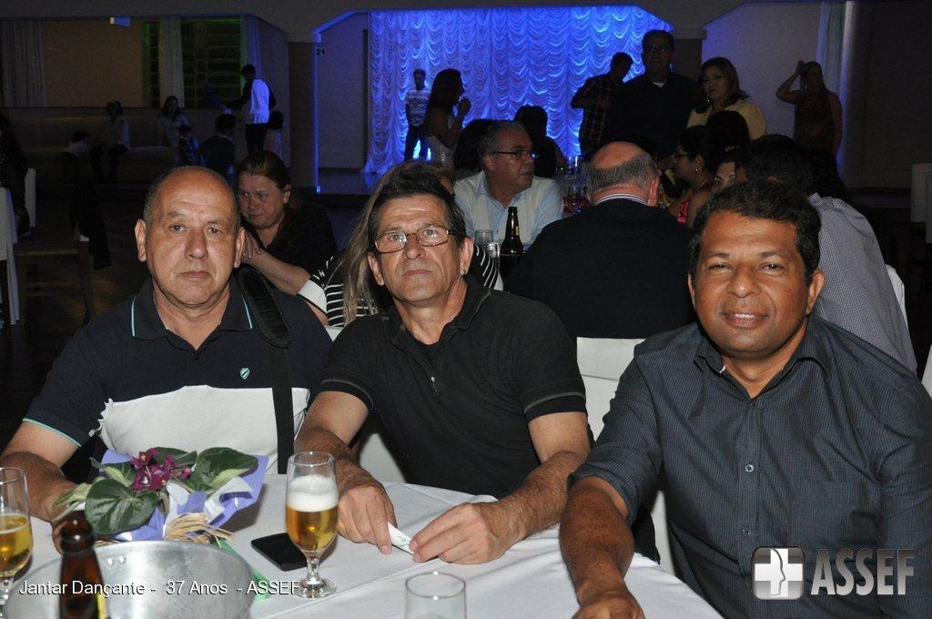 184-20141129-jantar-dancante-assef-37-anos-182