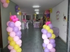 w_salao_decorado-3