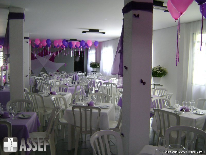 x_salao_decorado-3